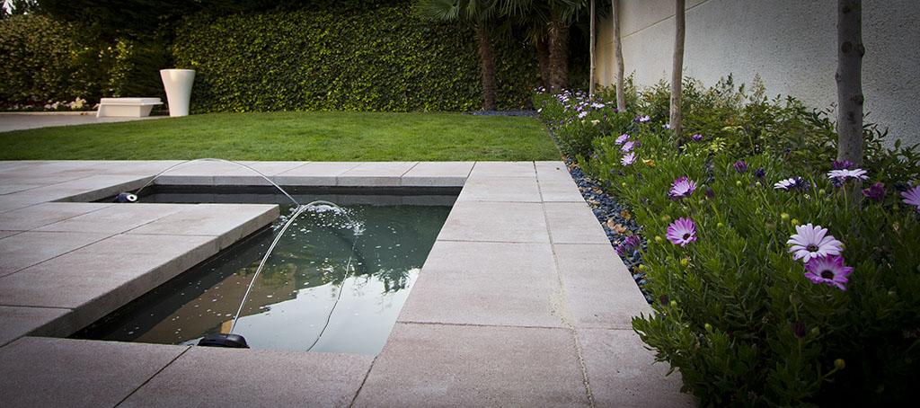 Jardines de agua y luz un jardin para mi - Un jardin para mi ...