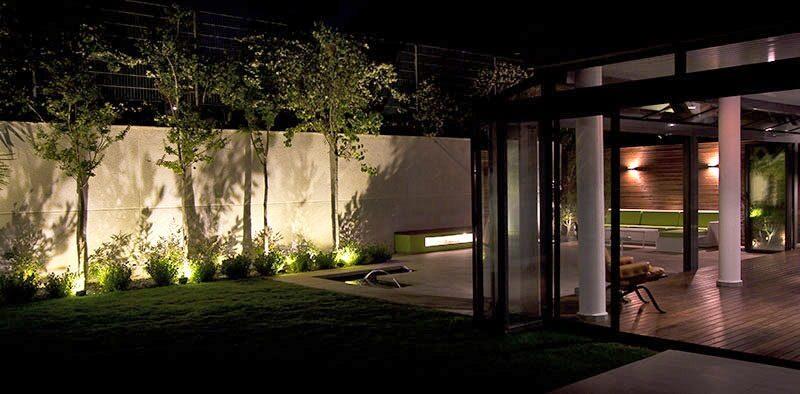 El arte del paisajismo en peque os jardines un jardin for Paisajismo diseno de jardines fotos