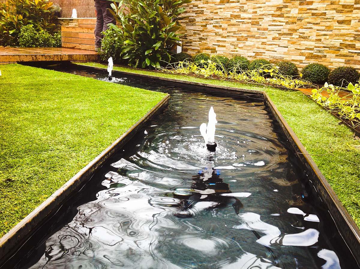 separadores jardin separador plastico para diseos de