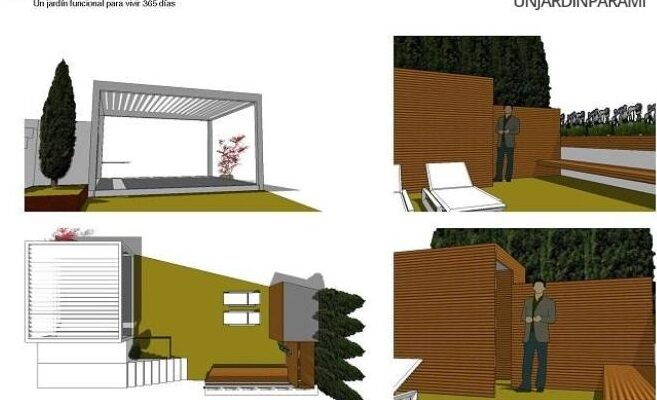 proyecto-jardin-pergola-bioclimatica