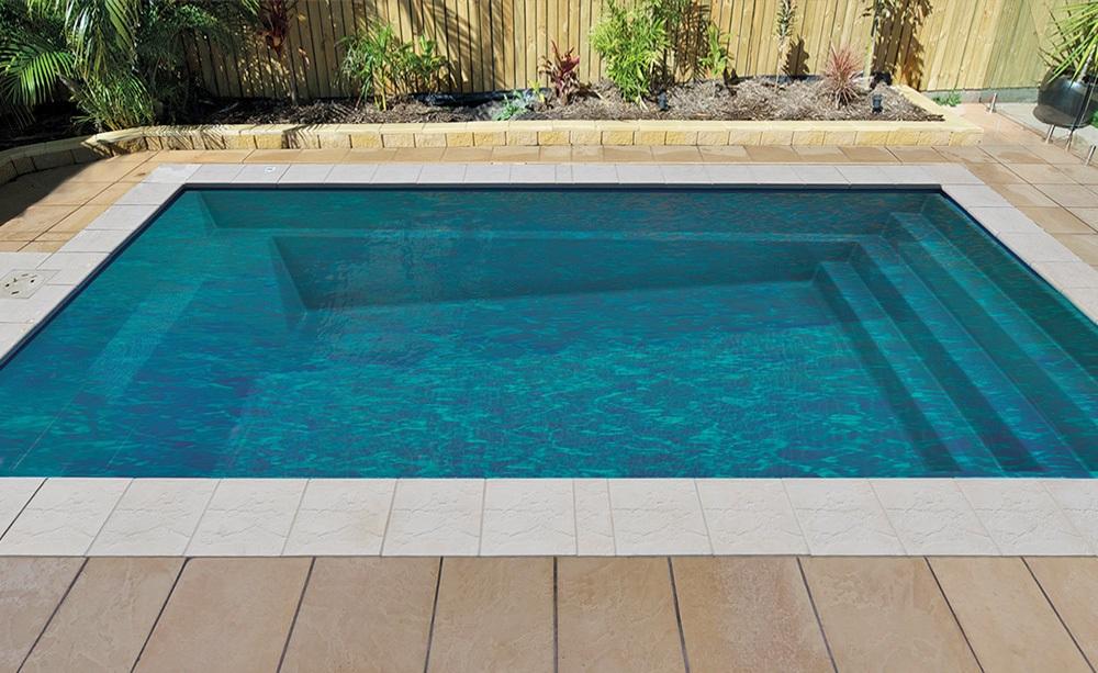 Dise o y construcci n de piscinas un jardin para mi for Diseno y construccion de piscinas de hormigon