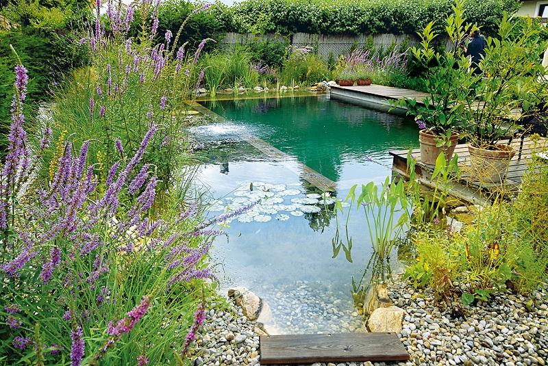 piscinas econmicas de bajo