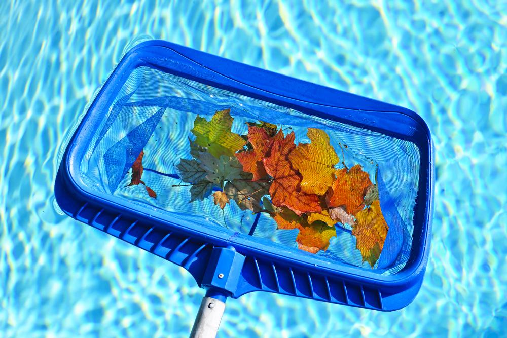 ¿Está tu piscina a punto para la llegada del verano?