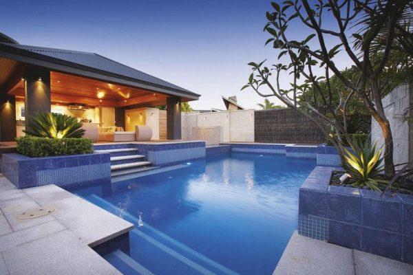 Pool-house-unjardinparami