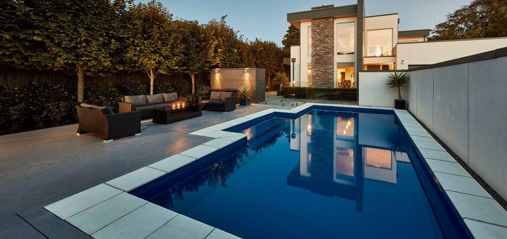 Blog un jardin para mi for Mantenimiento piscina agua salada