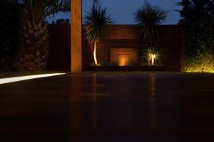 Iluminación-fuente-y-tarima