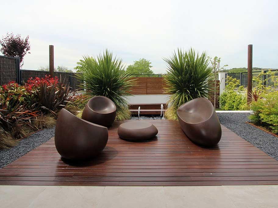 decoracion-jardines-diseno