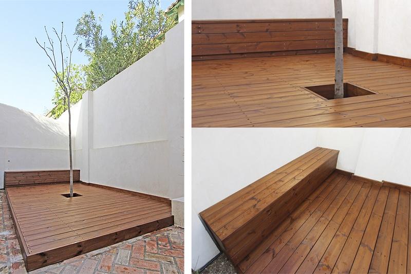 Diseño-jardin-pequeño
