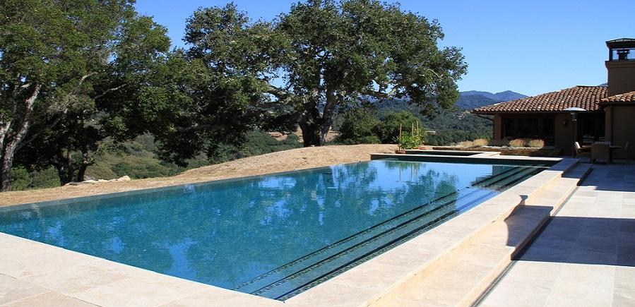 ¿Cómo es la piscina perfecta?