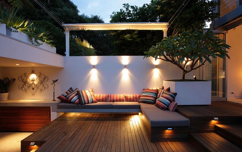 diseñar -jardín-pequeño-en-madrid