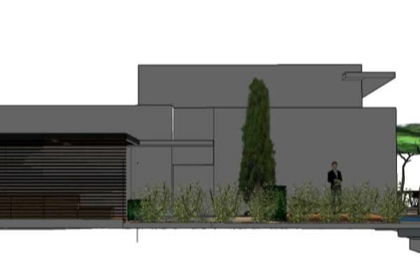 jardines 3D